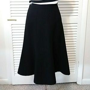 Harold's skirt 8